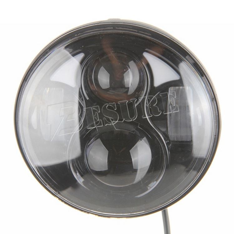 Led Auto Light Bar Energy Saving Direct Price Mmc Airtrek Headlamp ...