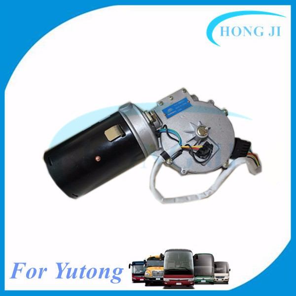 Bus windshield wiper motor 0225 ZD2733 want to buy stuff from China