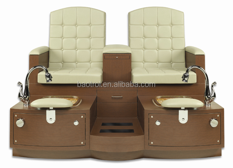 Used Pedicure Chair Alibaba >> Mdf Material Pedicure Equipment Used Pedicure Spa Chair Buy Used Pedicure Spa Chair 2013 New Pedicure Spa Chair Luxury Spa Pedicure Chairs Product