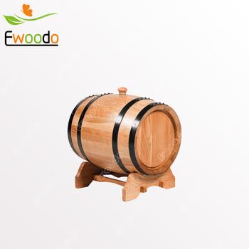 Oak wine barrels Aging Decorative Mini Wooden Oak Wine Barrels Whiskey Barrel Storyblocks Decorative Mini Wooden Oak Wine Barrels Whiskey Barrel Buy Oak
