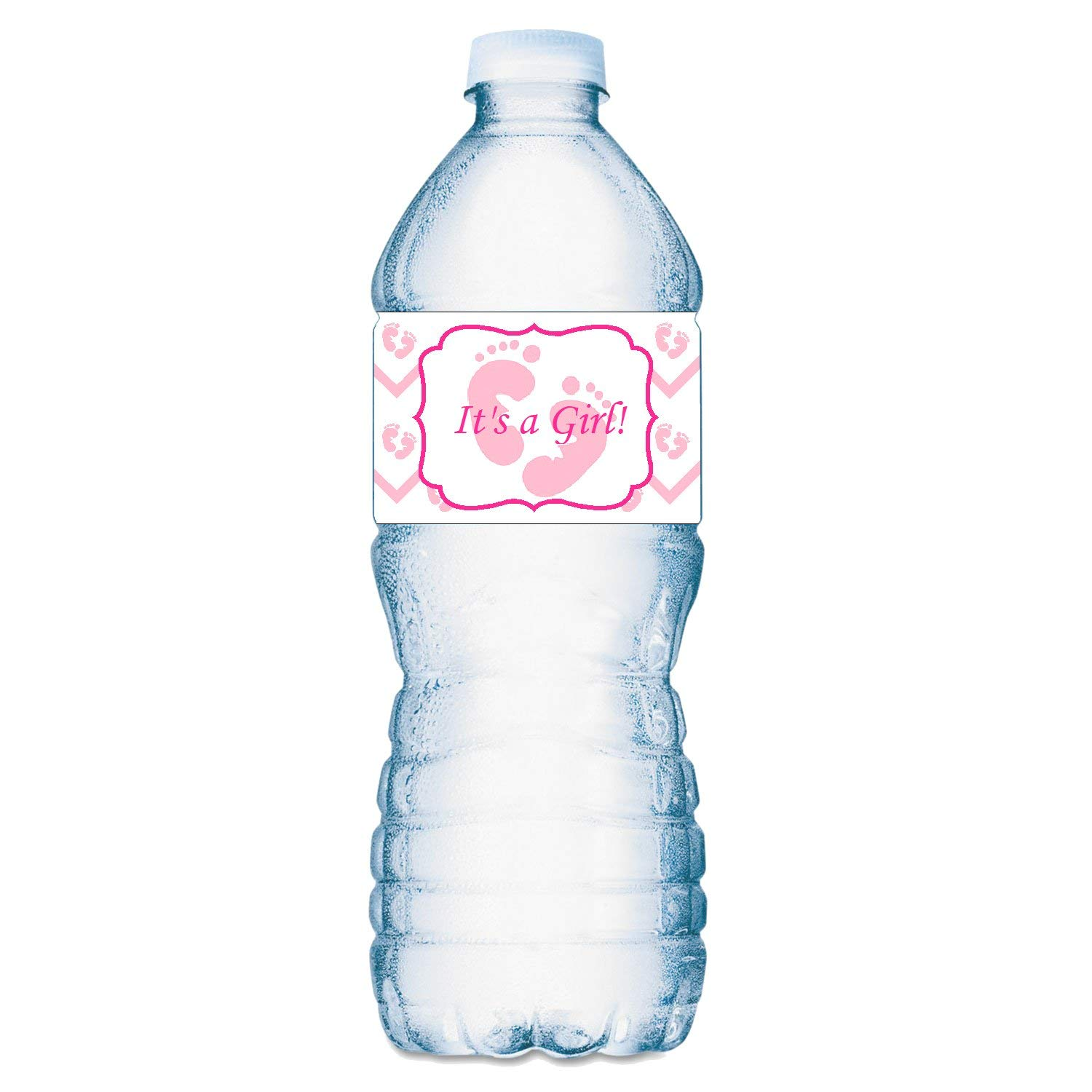 Cheap Pink Water Bottle Labels Find Pink Water Bottle Labels Deals