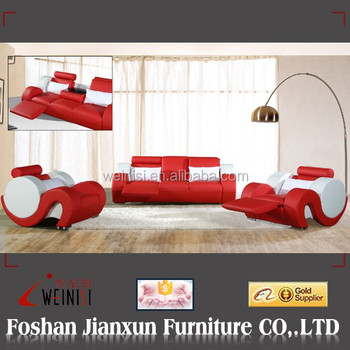 F026 living room furniture for sale arabic living room for Really cheap living room furniture