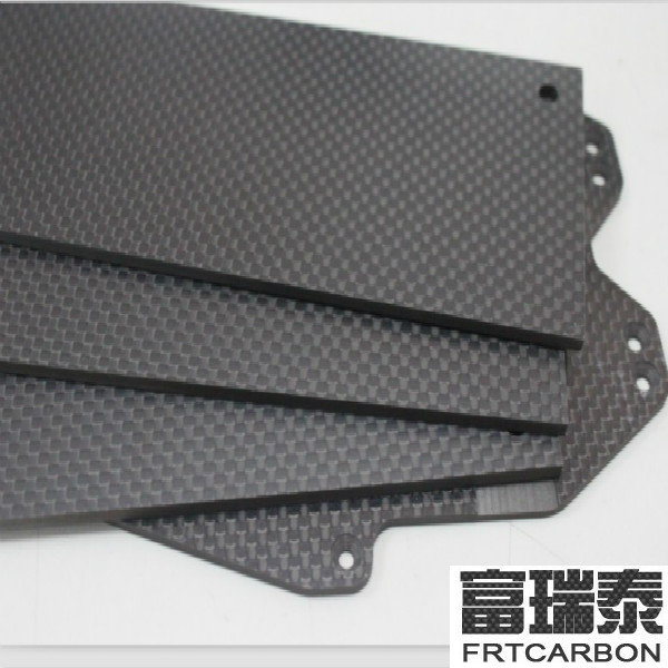 Real Carbon Fibre/fiber Sheet-1mm Thick,600x500mm,5 Layer Double  Sided/pre-preg - Buy Carbon Fiber Laminated Sheets,Hard Carbon Fiber
