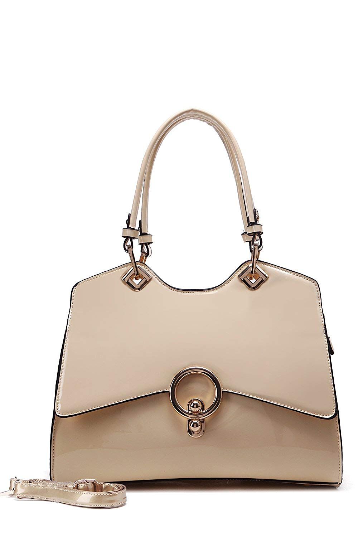 2606571980 Buy Style Strategy Womens Designer Handbag Designer Purse