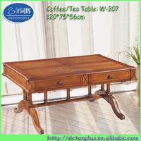 wooden frames arabic furniture uk ( W-307#)