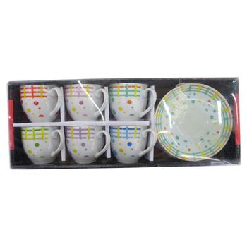 Bulk Wholesale Porcelain Dollar Store Tea Cups And Saucers Set Buy