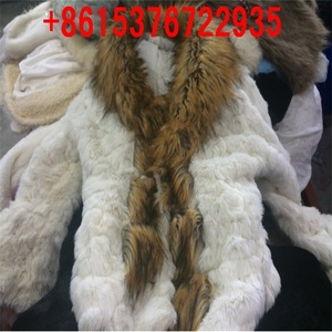 Iraq used winter clothes stock second hand winter clothes big bale wholesale in container low price