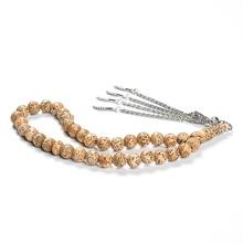 China beads hindu wholesale 🇨🇳 - Alibaba