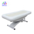 modern salon equipment beauty facial massage bed 8809-2