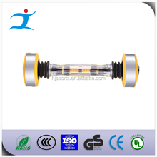Gym Kebugaran Adjustable <span class=keywords><strong>Dumbbell</strong></span> <span class=keywords><strong>Berat</strong></span> <span class=keywords><strong>Badan</strong></span>