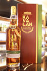 Kavalan Soliste Amontillado Fût de Sherry Whisky (750 ml 55.6%) 40241184