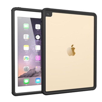 new concept 36e90 5842c Best Selling For Ipad Air 2 Case Lightweight Ip68 Waterproof Shockproof  Case For Ipad Pro 9.7 Inch Tablet Case Full Sealed Cover - Buy Waterproof  Case ...