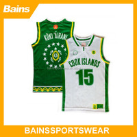 Unisex custom made uniforms basketball&cheap cheap team basketball uniforms for women