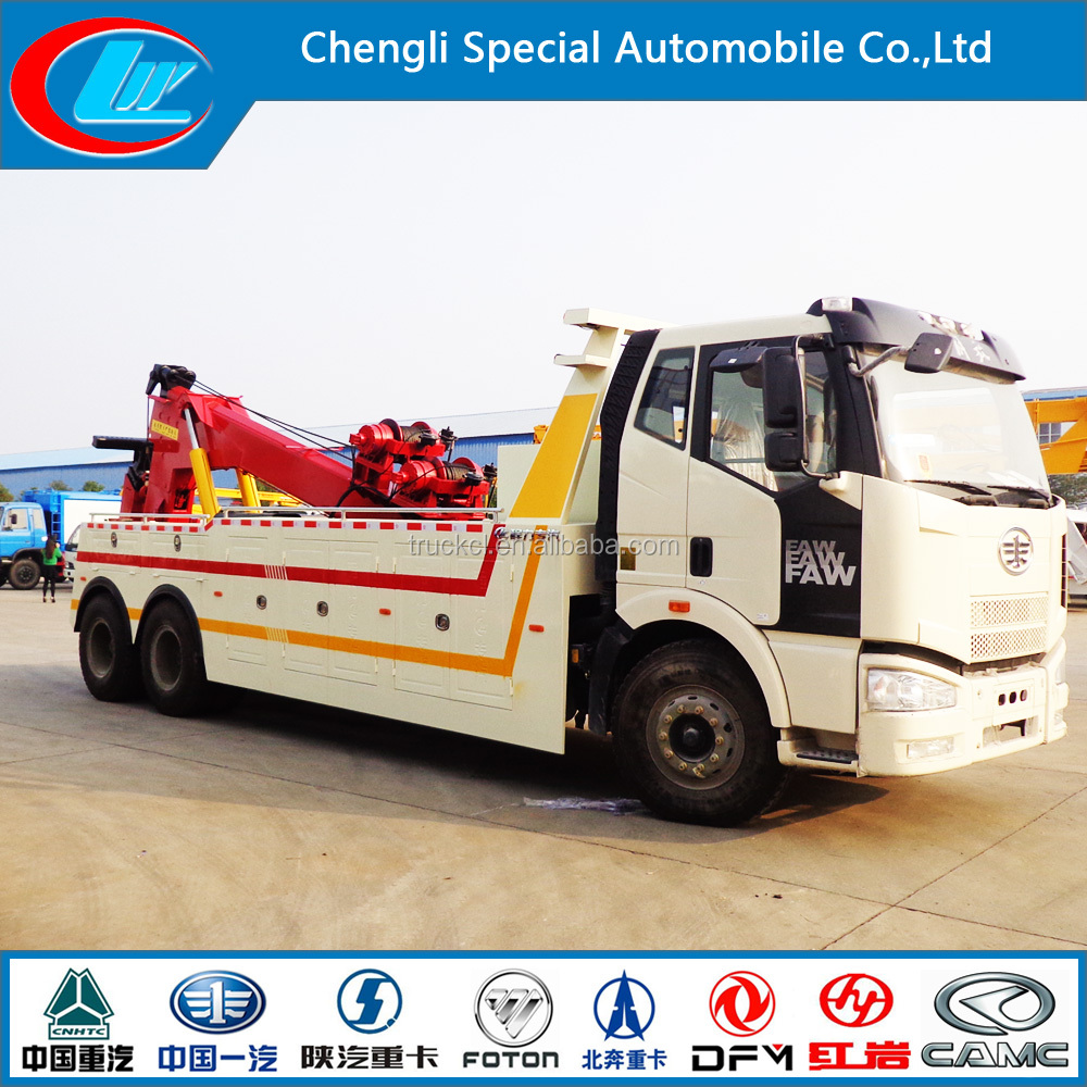 Tow truck for sale south africa tow truck for sale south africa suppliers and manufacturers at alibaba com