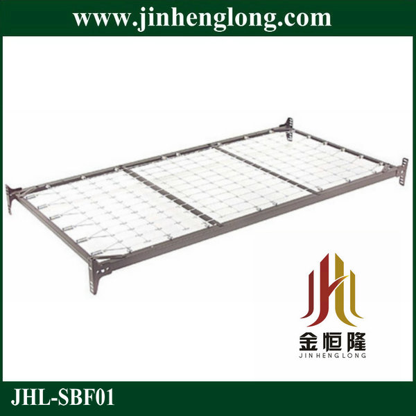 Link Spring Bed Suppliers And Manufacturers At Alibaba