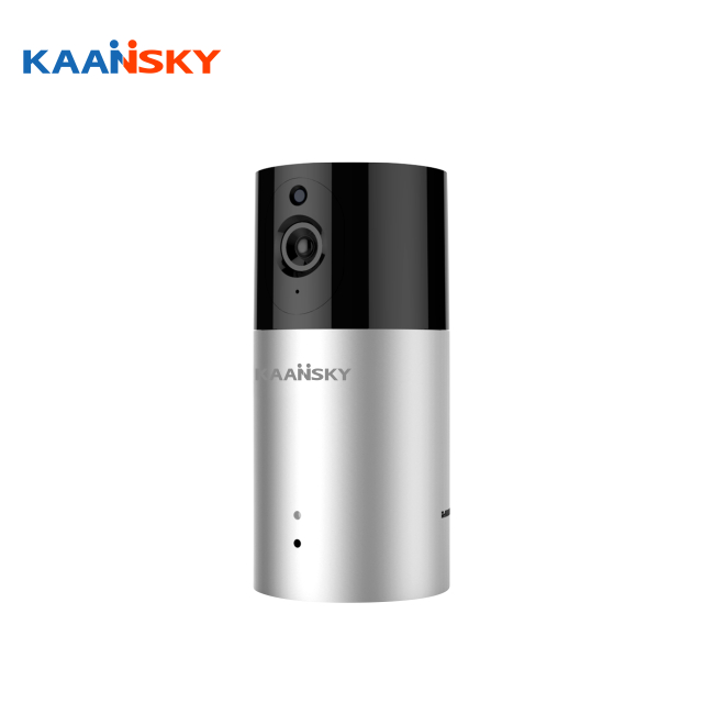 KAANSKY  best seller indoor mini ptz 960p 1.3mp wifi camera