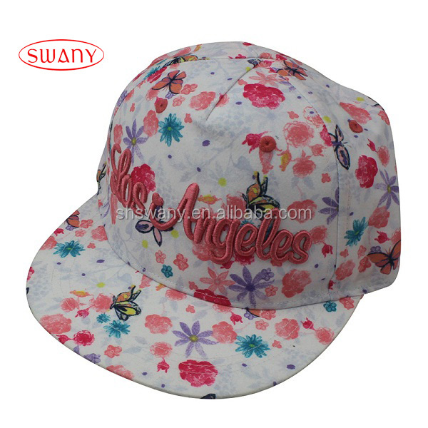 print baseball cap hard hat custom embroidered caps uk hats no minimum