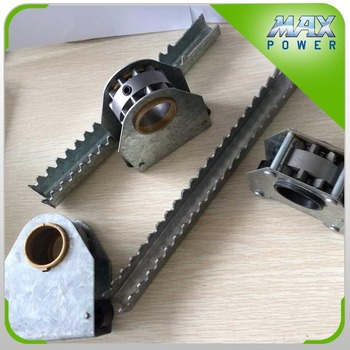Cost Effective Rack And Pinion For Linear Jpg X on Linear Actuator For Electric Automatic Gate Opener View