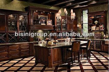American Luxury Kitchen Cabinet,Hot Sale Kichen Cabinet Top Quality Kitchen  Cabinet,(BG100018