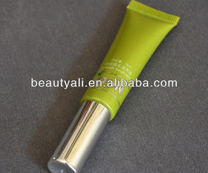 5ml-20ml Cosmetic Mascara Tube
