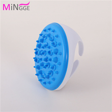Anti Cellulite Massage & Remover Borstel <span class=keywords><strong>Mitt</strong></span>