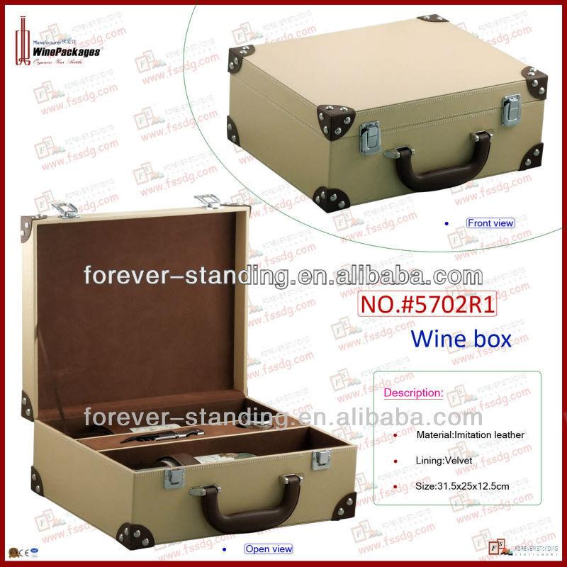 Decorative Vintage Suitcase, Decorative Vintage Suitcase Suppliers ...