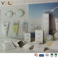 5 star hotel amenities kit sets made in viet nam