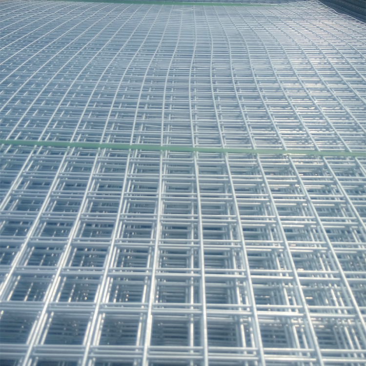 Concrete Slab Wire Mesh, Concrete Slab Wire Mesh Suppliers and ...