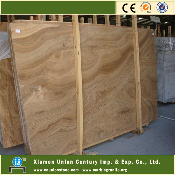 Imperial wood vein royal beige marble