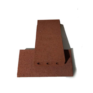 Old Brick Wall Old Brick Wall Suppliers And Manufacturers At