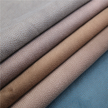 2017 New Products China Market Types Of Sofa Material Fabric Buy