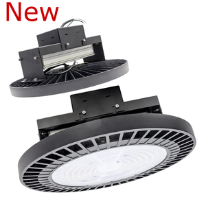 ETL DLC 150lm/w IP65 high ceiling house and tunnel led work light , led worklight lamp