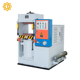 Coin hydraulic press machine