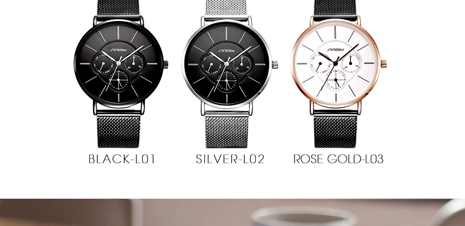 women-watch-S9738-PC_04