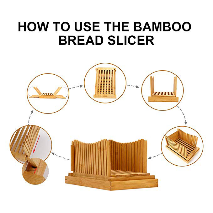 Bamboo-Bread-Slicers-For-Homemade-Bread