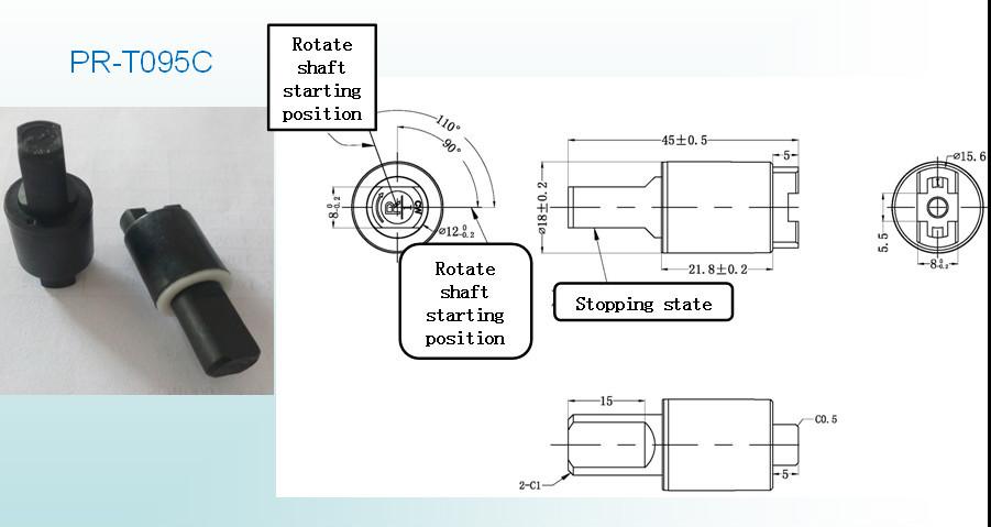self closing toilet seat lid. High standard Plastic self closing toilet seat cover silicone oil rotating  damping hinge Standard Self Toilet Seat Cover Silicone Oil
