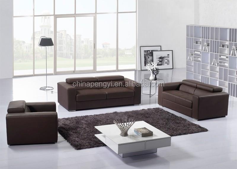 lastest design kuka sectional leather sofaleather sectional sofaleather trend sofa sectional : kuka sectional leather sofa - Sectionals, Sofas & Couches