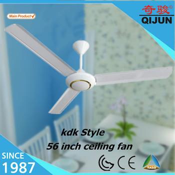 Best ceiling fan brand 56 inch kdk style ceiling fan malaysia buy best ceiling fan brand 56 inch kdk style ceiling fan malaysia aloadofball Image collections