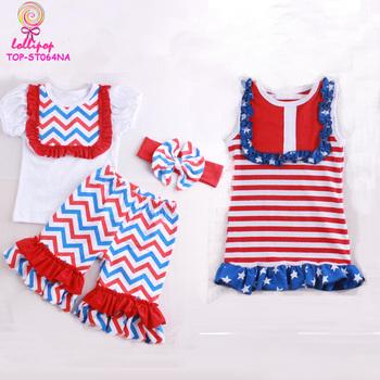 Boutique Cheap Spring Toddler Boys Cute Kids Clothes Thailand Giggle