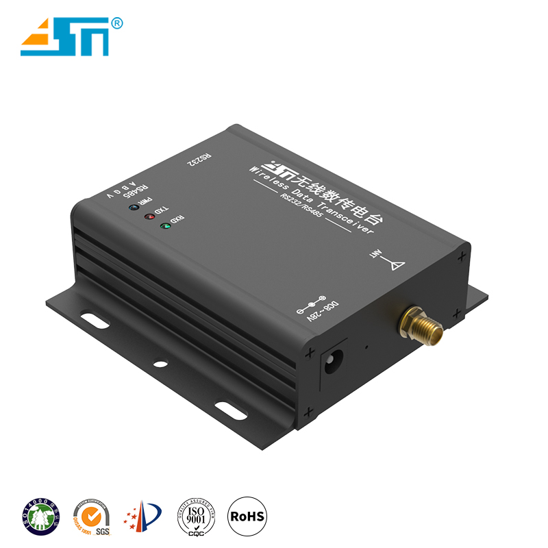 2w Lora 433mhz Module Rs485 Wireless Rf Transceiver Rs232 Transmitter And Receiver 433mhz 30km Lora Long Range Communication Soft And Light Communication Equipments Back To Search Resultscellphones & Telecommunications