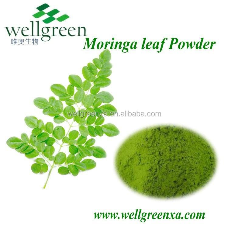 Moringa Seeds,Moringa Leaf Powder,Moringa Oil