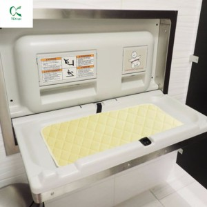 Factory Directly Provide Adult Diaper Insert Pad