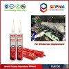 HIGH QUALITY PU SEALANT FOR AUTO WINDSCREEN