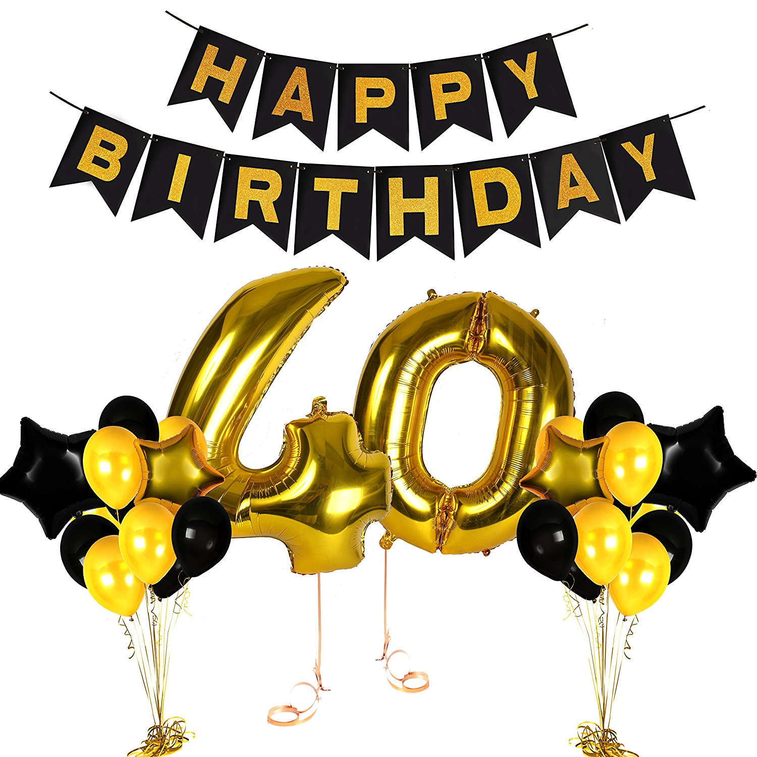 Prime Cheap 40Th Bday Cakes For Women Find 40Th Bday Cakes For Women Funny Birthday Cards Online Alyptdamsfinfo