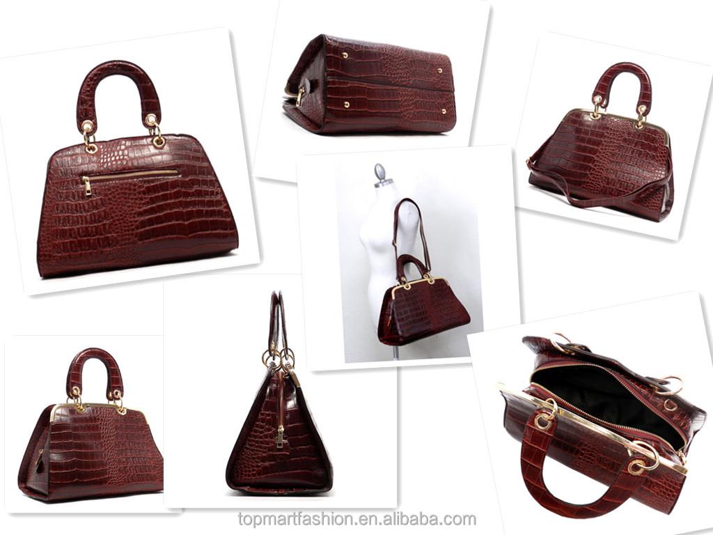 cheap real prada sneakers - Wholesale Designer Handbags New York For Sale,Handbags From ...