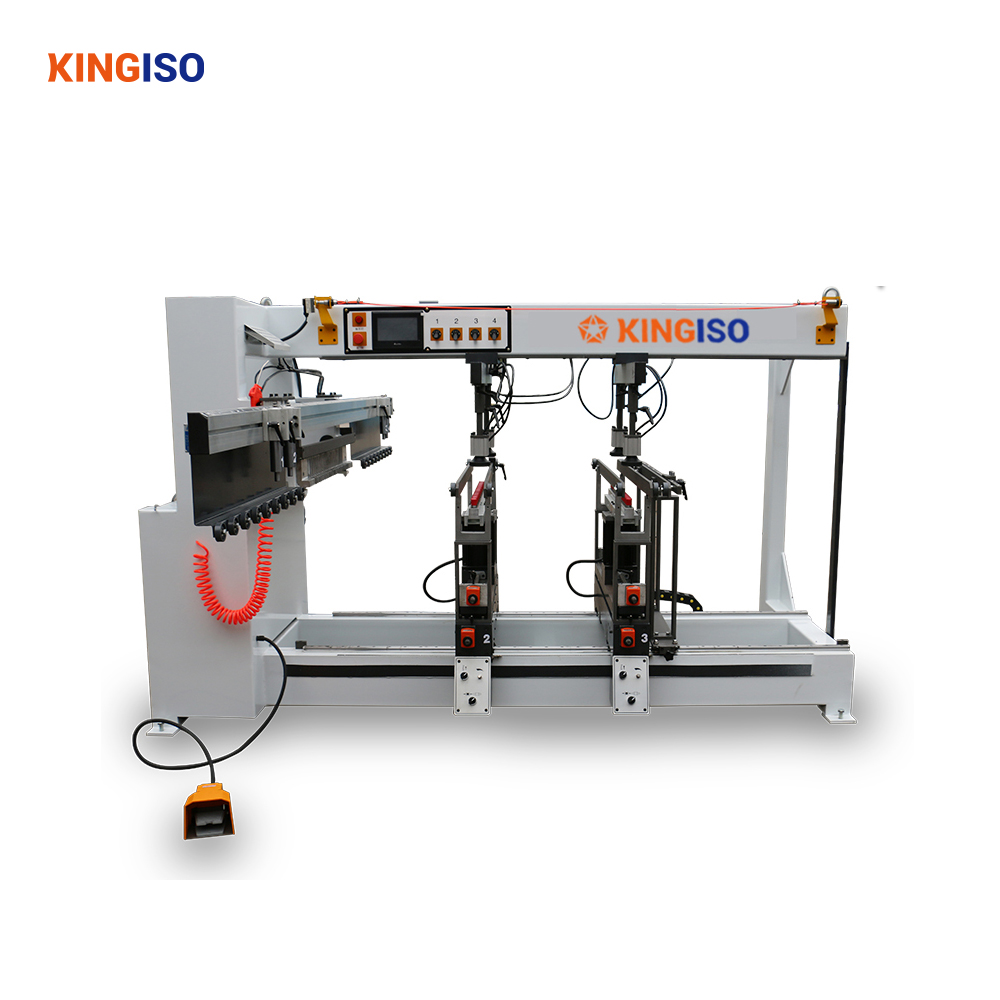 MFZ609 Automatic edge bander pvc edge banding machine price