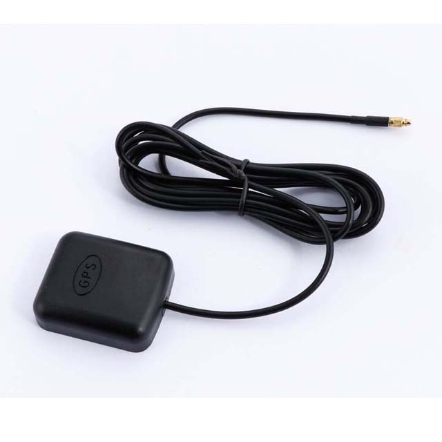 Magnetic base Car External Active RHCP GPS <strong>Antenna</strong> With RG174 Cable