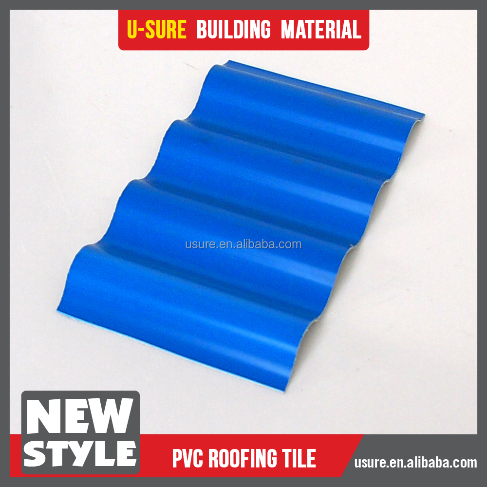 roof design / resin fiber cement roofing sheet / resin decorative roofing material