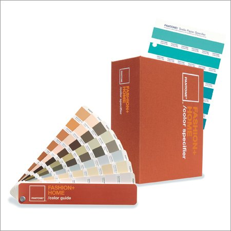 Pantone Colors Pantone Tpx Color Specifier