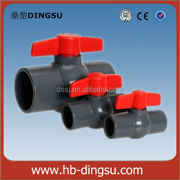 2015 Blue Grey Brown Cheapest High Quality Plastic Abs/pp/pvc Faucet ...